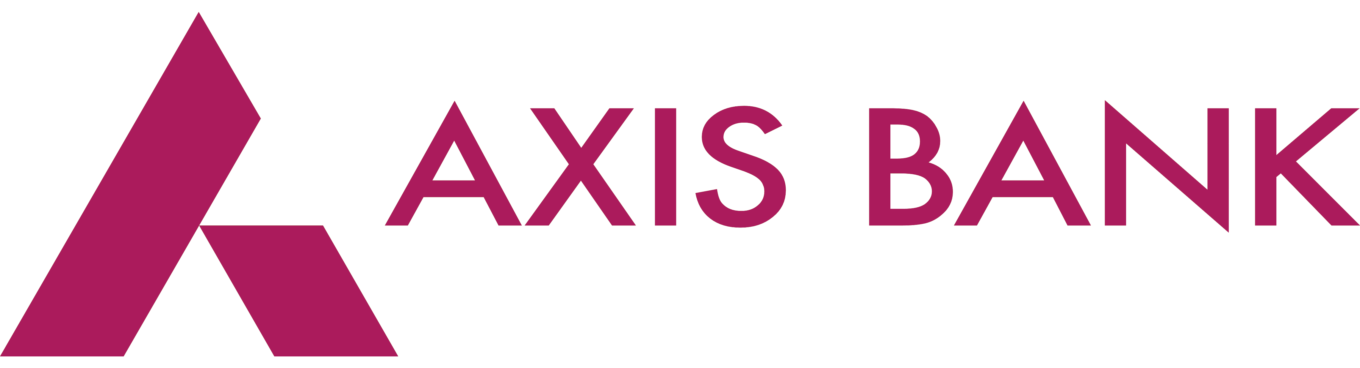 Axis_Bank_logo_logotype - Copy