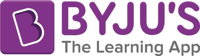 BYJUS_NEW_LOGO - Copy