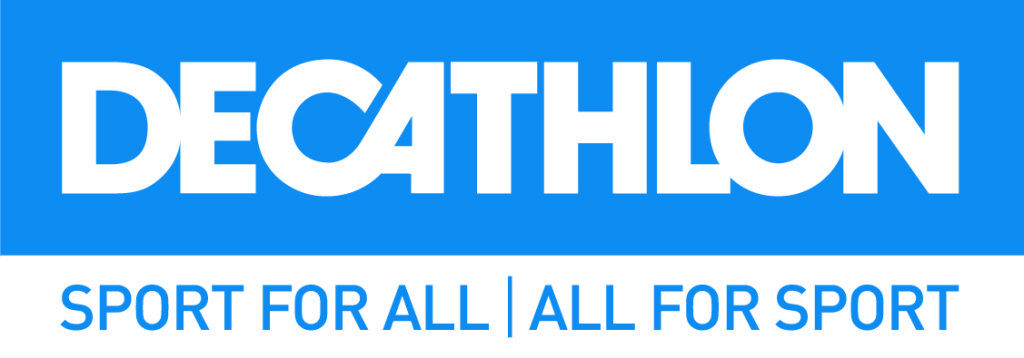 Decathlon-new-logo-1024x358