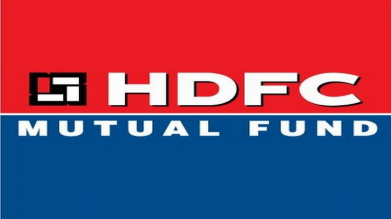 HDFC-MF-image-final-770x433 - Copy