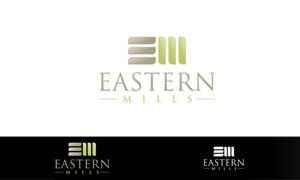Eastern Mills logo