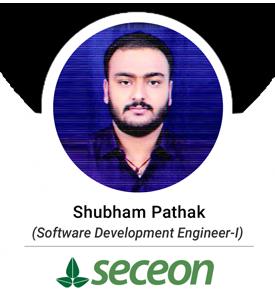 Shubham-Pathak