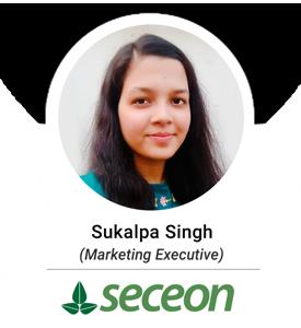 Sukalpa-Singh