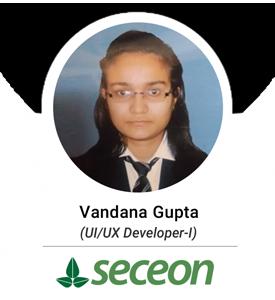 Vandana-Gupta