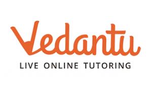 Vedantu Logo