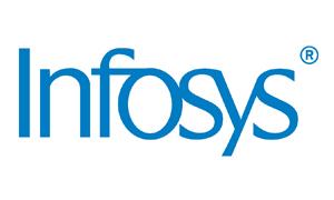 infosys-logo