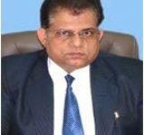 Prof. (Dr.) A. K. SaxenaDirectorPh.D (IIT Delhi), MIE, FTA