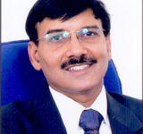 Vipul JainVice ChairmanB. TECH(IIT Delhi), MBA(USA)